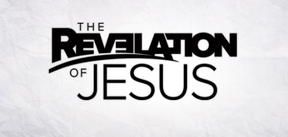 Revelation-WebsiteBanner